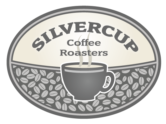 Silvercup Coffee Roasters
